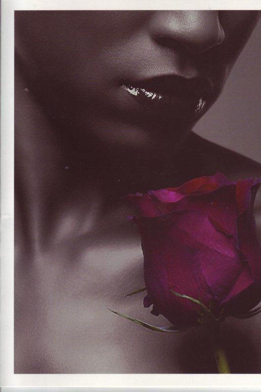 rosesrougeeee.jpg