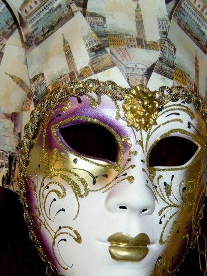 masquesveniseitalie11549959291236401.jpg
