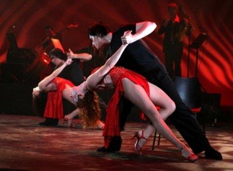 tango20dip.jpg