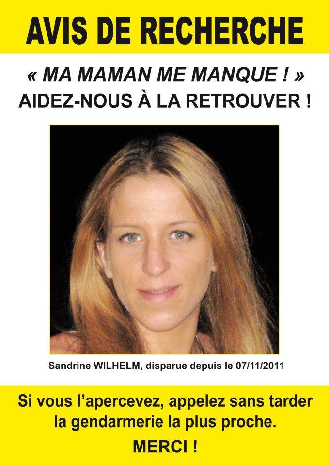 sandrine2.jpg