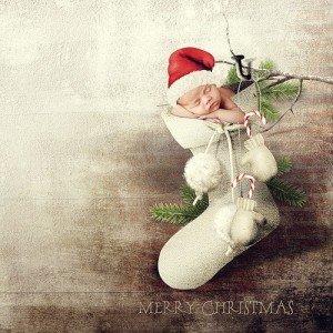 joyeux-Noel1-300x300