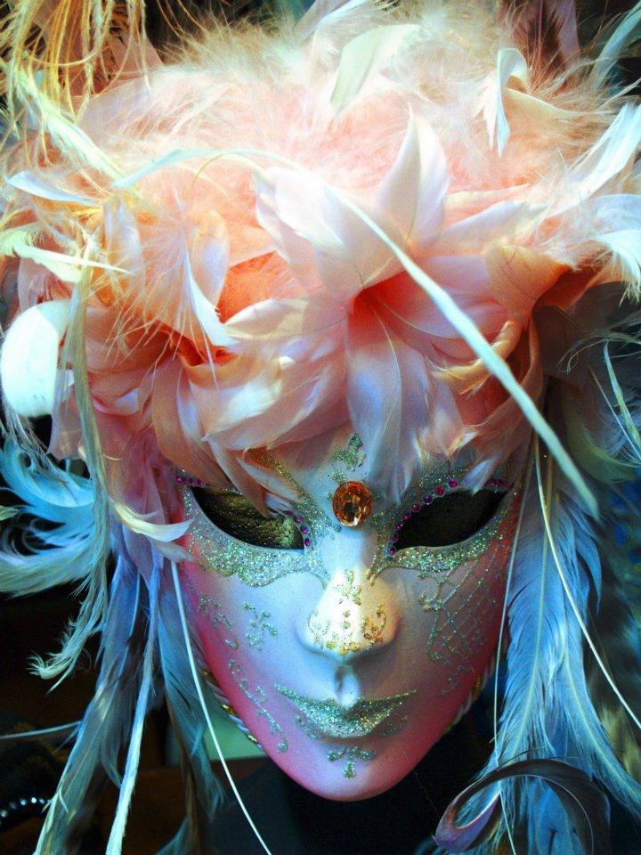 masque32