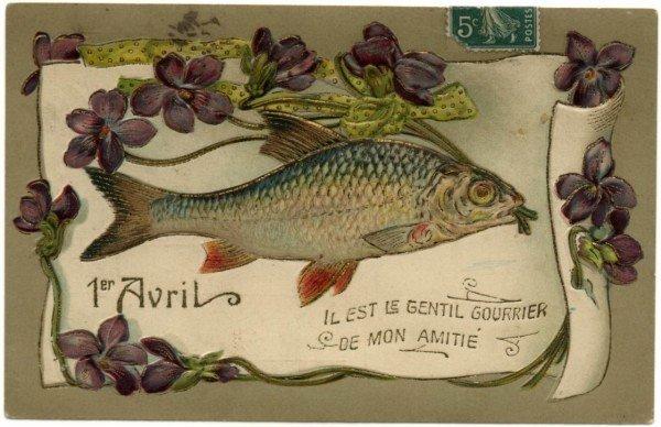 carte-poisson-avril-2