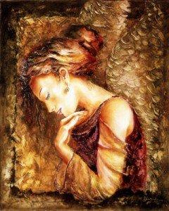 thoughts_of_an_angel-2-soupir2-240x300